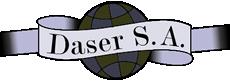 Daser S.A. Resinas y guantes de PVC